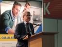 Podsumowanie Płockich Targów Aktywności i Przedsiębiorczości